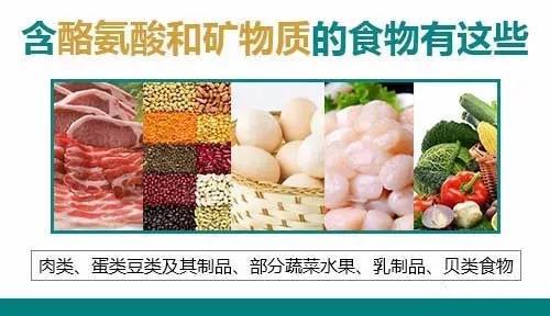 芜湖男性白癜风个人饮食中不可缺少的营养元素有哪些