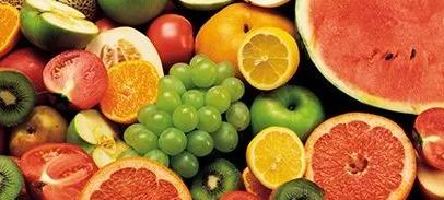 夏季白癜风患者可以哪些水果