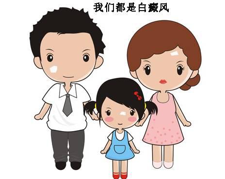 台州治疗白癜风医院哪家好 怎么正确预防白斑