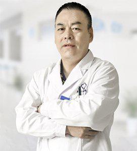 合肥北大白癜风医院解答食料对于白癜风的作用!