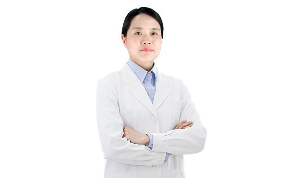 6.8-9邹凌云副主任医师莅临合肥北大