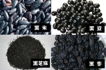 白癜风病人吃黑色素多的东西管用吗