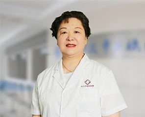 徐英华医生