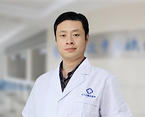 合肥白癜风医院医生