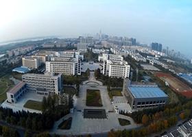 安徽机电职业技术学院校医院