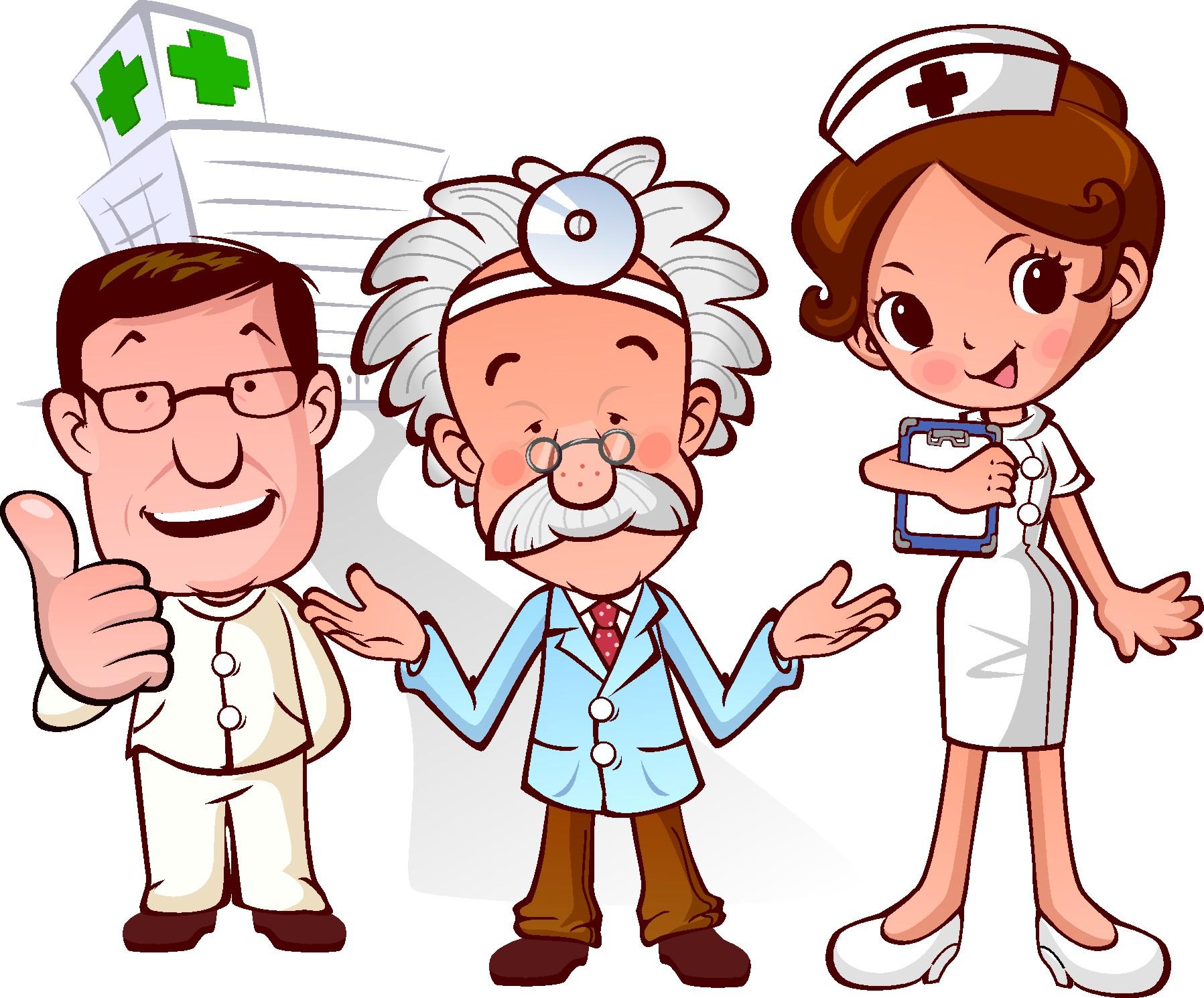 上海医院为大家提供4种预防生病方法