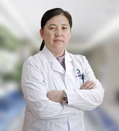 孟凡萍医生