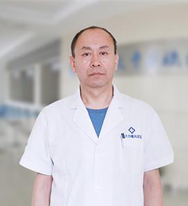 丁连生医生