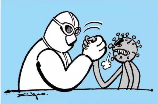 白癜风疾病的护理办法都有哪些?