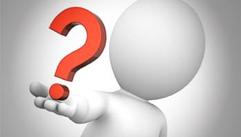 散发性白癜风都有什么危害呢?