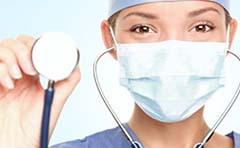 一份关于合肥治疗白癜风医院的报告