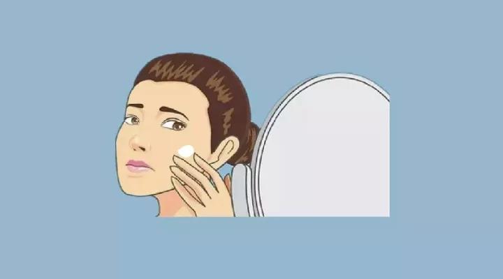铜陵治疗白癜风:睡眠不足会影响白癜风病情吗?