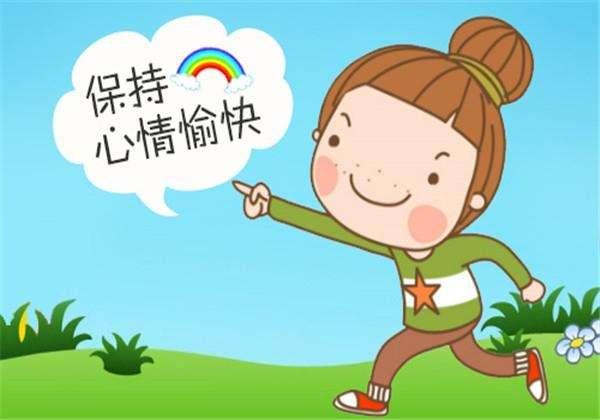 上海医院答怎样防止白癜风病情恶化?