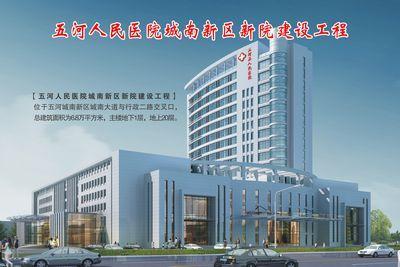 五河县人民医院看白癜风