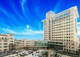 滁州天长中医院