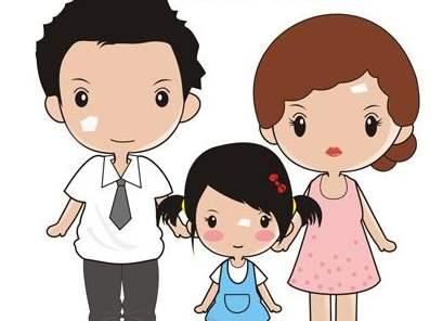 白癜风对儿童的伤害家长要留心