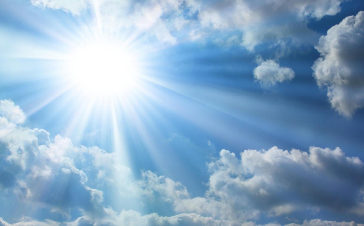 白癜风患者到底能不能晒太阳?