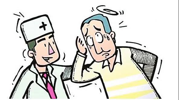 白癜风的治疗应选择中医还是西医?
