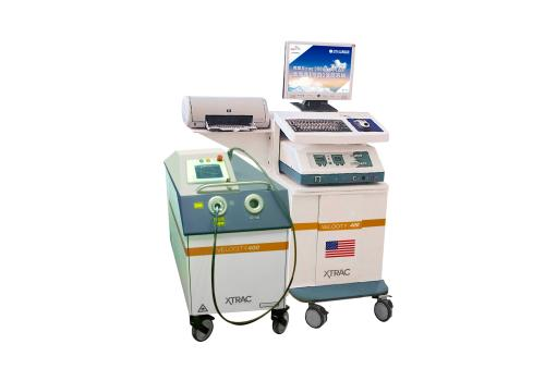 蚌埠昆明医院讲述春治白癜风是药物效果好还是308激光效果好手机