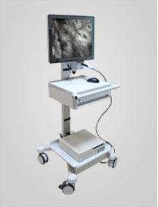 合肥皮肤CT和伍德灯,哪个检查白癜风更