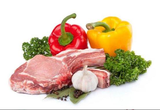 白癜风吃烤肉会造成什么影响