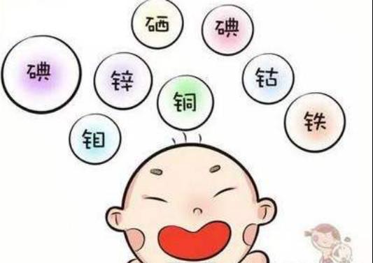 安庆白癜风患者可以吃红薯吗?
