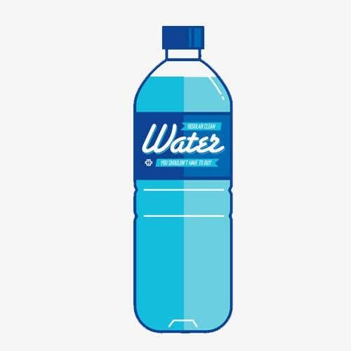 多喝水对白癜风治疗有好处吗?