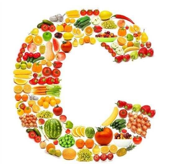 哪些食物食用不当加重白癜风病情
