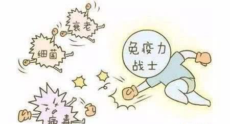 白癜风注意事项