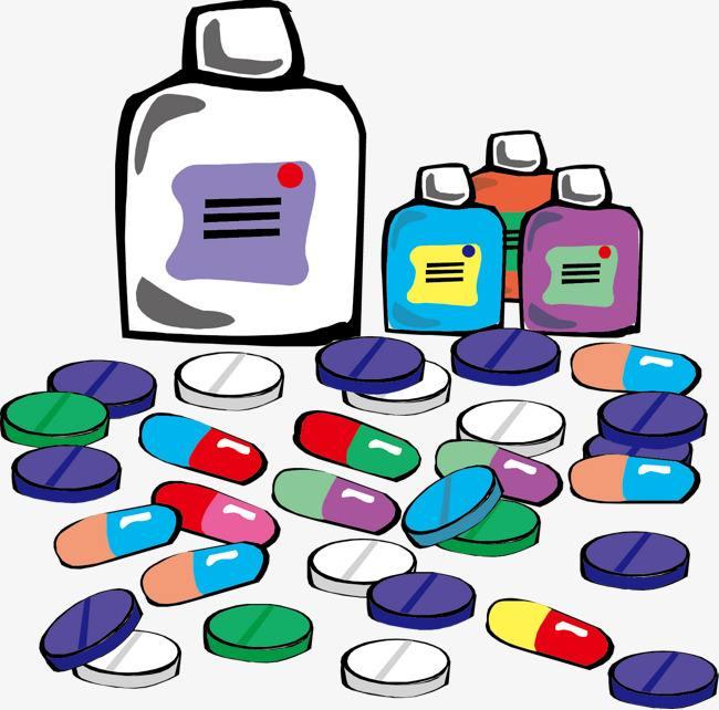 巢湖白癜風患者如何正確用藥?