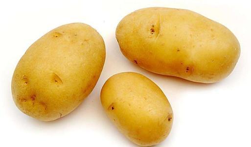 白癜风患者可以吃红薯吗?