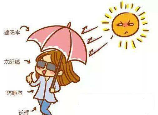 池州好的白癜风医院:夏季出汗会影响白斑吗?