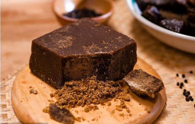 白癜风患者能吃巧克力吗