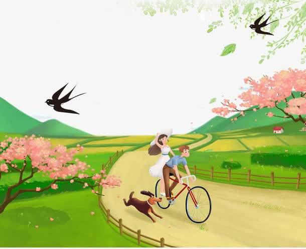 亳州白癜风患者春季出游3大注意
