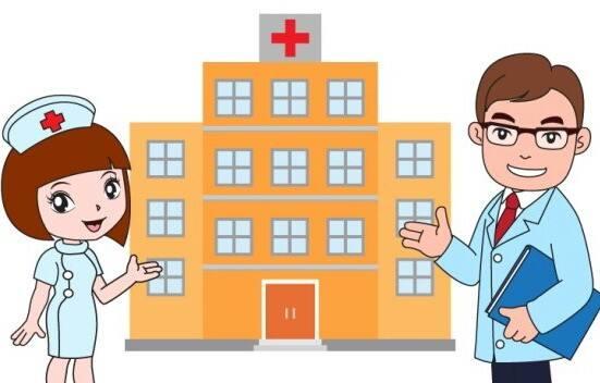 白癜风疾病的阶段型症状有哪些呢