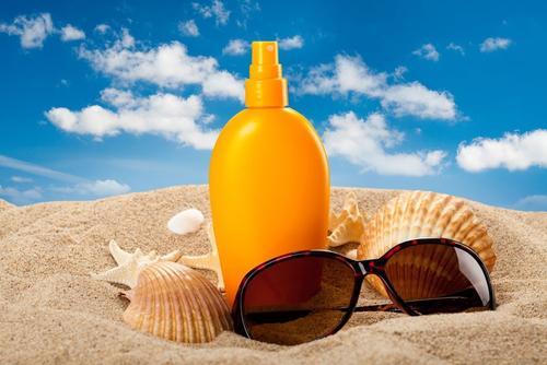 宣城治疗白癜风:夏季引发白斑复发的因素有哪些