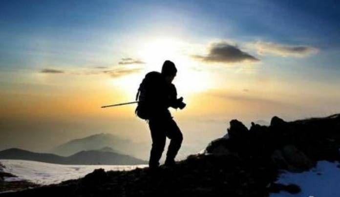 安庆白癜风医院好不好:患者能一起爬山吗?