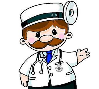 哪些患者的白癜风容易治好?