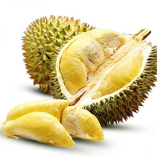 白癜风患者可以吃菠萝蜜吗