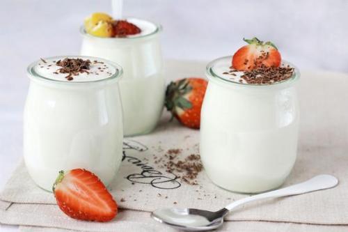 多喝牛奶对儿童白癜风患者有帮助吗
