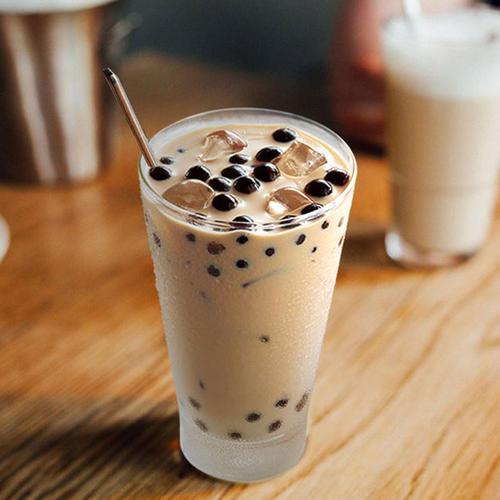 滁州白癜风患者可以喝奶茶吗?