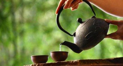 亳州哪里治白斑好:白癜风患者可以喝茶吗?