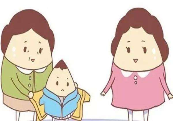淮北看白癜风:治疗儿童白癜风3大方法