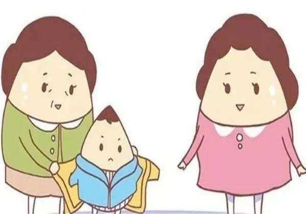蚌埠孩子得了白癜风父母该怎么办?