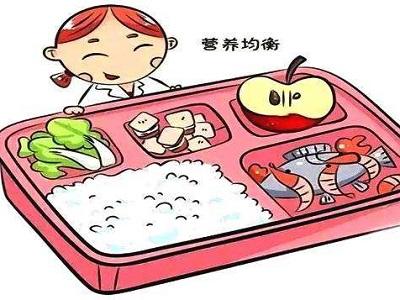 阜阳白癜风患者早餐不妨这样吃!