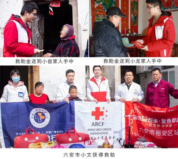 青少儿寒假诊疗援助周 暨省内白癜风医学专家团公益巡诊