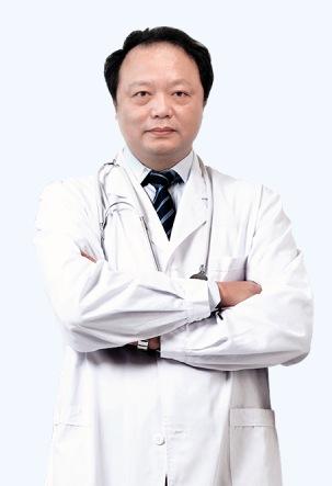 秦立模医生