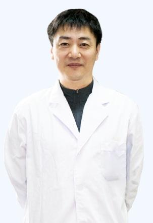 冯金鸽白癜风医生