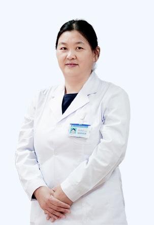 郑艳红医生