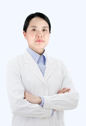 邹凌云白癜风医生